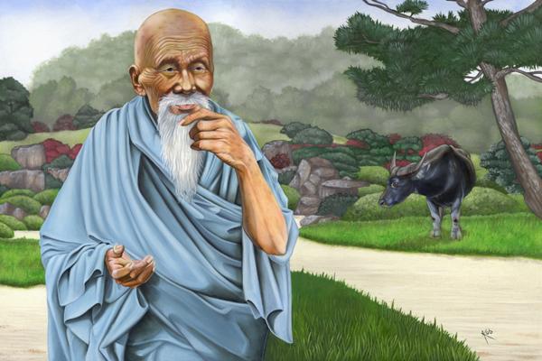 the way of lao tzu paolo da floresta ancient wisdom of the tao te ching lao